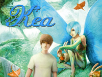 Kea, The Third Way