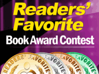 Readers' Favorite